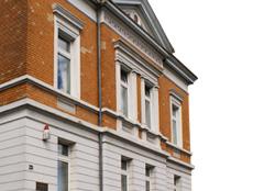 Wohn- und Zweckbau Niedersachsen GmbH
